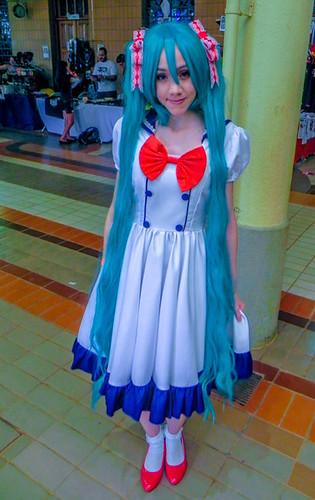 12-campinas-anime-fest-especial-cosplay-46.jpg
