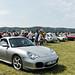 Porsche 911 Turbo 2000