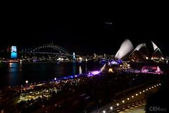 NYE 2015 Sydney