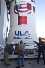 centaur ovi atlasv internationalspacestation unitedlaunchalliance oa6 commercialresupplyservicescrs