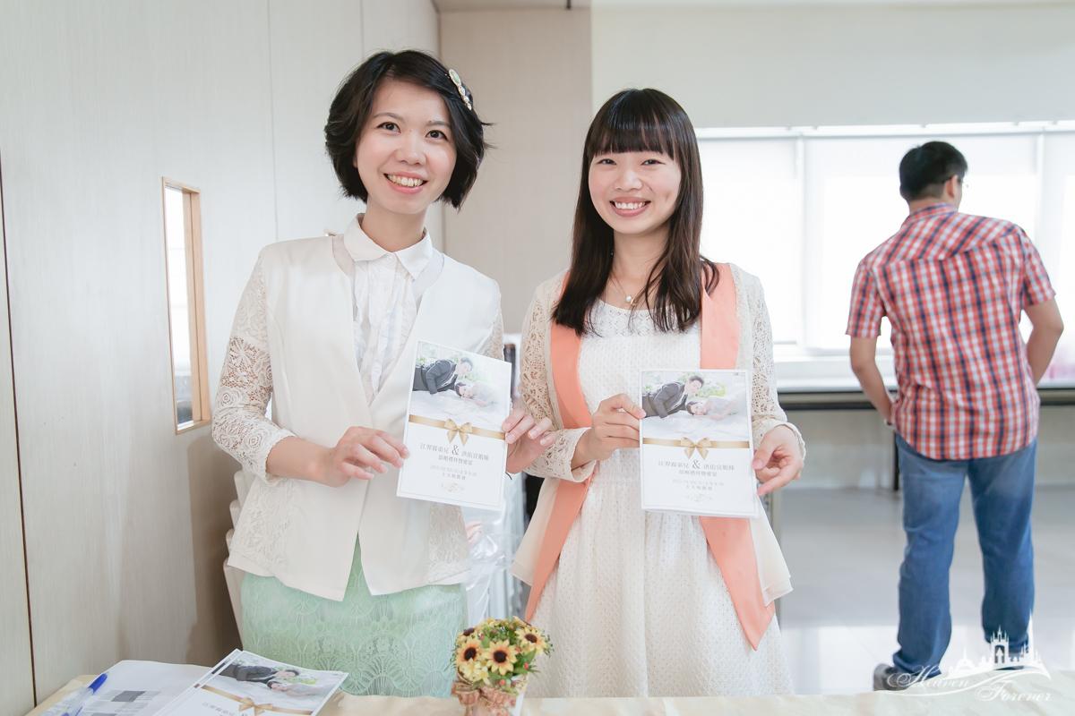 婚禮記錄@主大明教會_0006.jpg