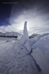 Matanuska Glacier mar 4 2016-9581 (Ed Boudreau) Tags: ice alaska landscape glacier winterscape winterscene matanuskaglacier landscapephotography glacierice alaskaglacier alaskalandscape alaksawinter