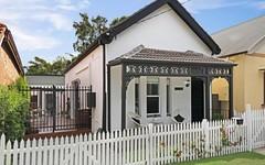 63 Tooke Street, Cooks Hill NSW