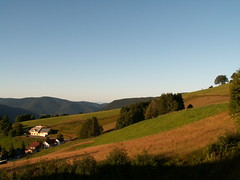 PICT0001 (Marc Lamberg) Tags: de marc et todtnauberg rgion todtnau lamberg hasenhorn rabenfelsen