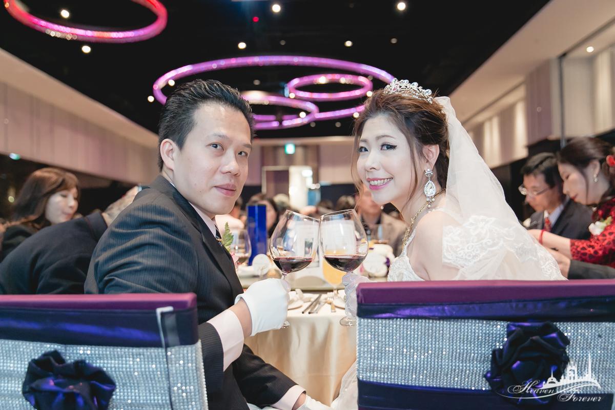 婚禮記錄@中和華漾_0104.jpg