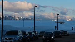 IMG_9529 (formobiles.info) Tags: panorama strada tetto neve bianca sole montagna sci paradiso terrazzo pordenone calda panna cioccolata piancavallo aviano bellissimo pieno soffice cumulo innevata cumuli pulita spiovente lucernari nevischio instagram