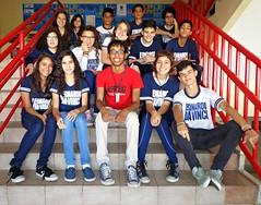 TEENS 7 - LVT - 74 - Prof. Anderson Duarte (CTJ Online) Tags: prime tag graduation anderson formatura 75 74 willian tdc 5b taguatinga lvt 12016 teens7 pstdp deyverson leonardodavincitaguatinga