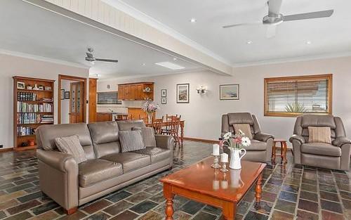 31 Cain St, Redhead NSW 2290