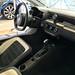 Volkswagen XL Electric Car