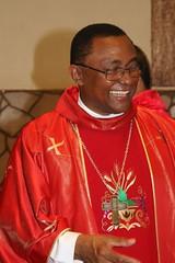 Dom João Muniz Alves OFM 102 (vandevoern) Tags: brasil xingu pará maranhão altamira bispo franciscano bacabal vandevoern