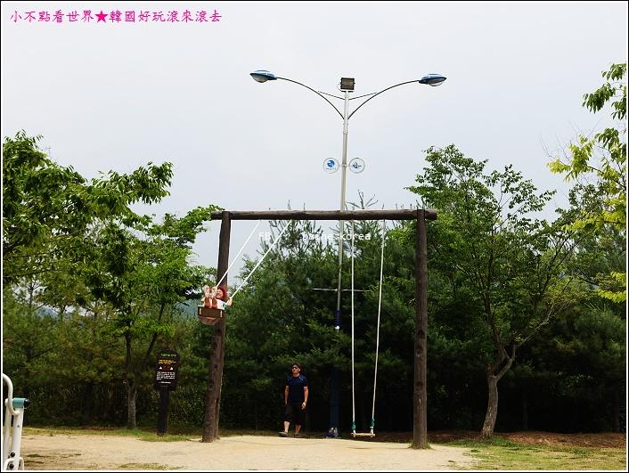 牙山神井湖水公園 (72).JPG