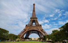 now available on getty images (Rex Montalban Photography) Tags: paris france europe eiffeltower rexmontalbanphotography