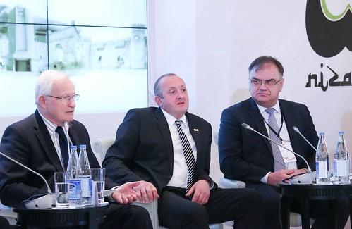 Baku Forum_2016 (13)