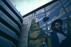 DSC_0334 (riccardo1.ruggeri) Tags: street urban streetart art landscape sicily graffito murales sicilia messina