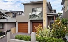 6 Restormel Street, Woolooware NSW