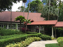 Img507181nx2 (veryamateurish) Tags: singapore shangrilahotel iphone6