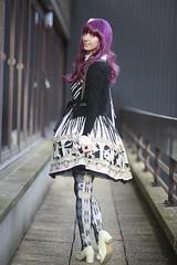 pm_samedi_013 (eventpics) Tags: paris pretty sweet manga lolita angelic sweetlolita angelicpretty parismanga