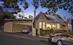 2 Magney Street, Woollahra NSW