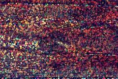 Wood Grain & Paper Hexagons (unclebobjim) Tags: wood floor boards coloured paper hexagons layered composite abstract composition imagination frustration achievement abstractreality abstractphoto technicolour 2layers greatphotopro struggling perseverance feelingignored proudlydeterminedtocontinue undaunted knots grain abstractcomposite digitalartscenepro netartii lulu awardtree shockofthenew technicolourart totalityofreality artdigital vivid nonameart artistcom avantgardeart artisticpleasures sharingart