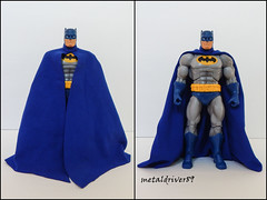 (custom cape) The Dark Knight Returns 30th Anniversary Batman (metaldriver89) Tags: new art photoshop dark movie toy toys actionfigure book dc comic action anniversary superman walmart v actionfigures classics figure cape vs 30th dccomics cloth custom gotham universe unlimited figures legacy exclusive mattel articulated darkknight 52 returns multiverse gothamcity cowl thedarkknight toyphotography thedarkknightreturns matteltoys new52 acba dcuc dccollectibles customcape articulatedcomicbookart batmanunlimited batmanvsuperman dcmultiverse