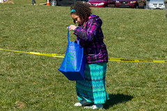 Easter2016-Set1 (178 of 264)