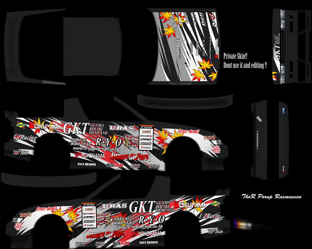 Live Car Racing Online