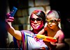 Holi shoot 2016  #holi #holi2016 #indianfestival #colors #colorsoflife (khunimurderer) Tags: colors holi colorsoflife indianfestival holi2016