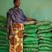 Community Leader Gitega, Burundi
