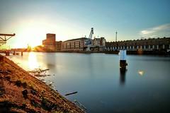Calm Harbour (simondownunder) Tags: sigma 1020 uwa sigma102035