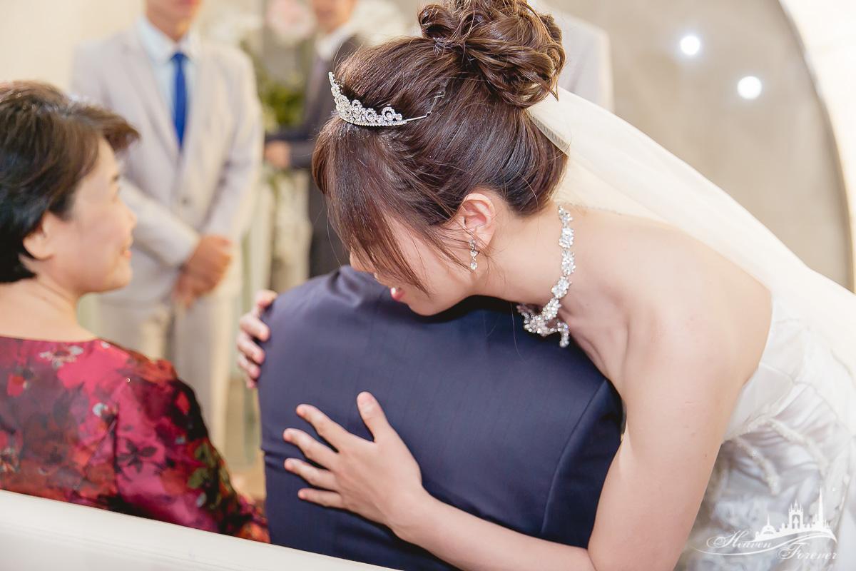 婚禮記錄@中和晶宴會館_0043.jpg