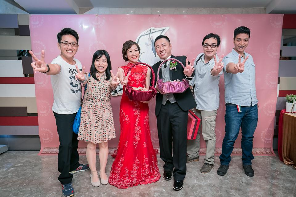 三重彭園,宴客,幸福綠洲婚禮紀錄,婚攝大倫00093