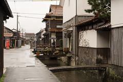 20160309-134414_5K_80 (pya) Tags: wall region kurayoshi sanin   district white