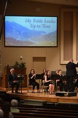 DSC_8891 (Tabor College) Tags: college concert christian tabor kansas bluejays hillsboro instrumental naia kcac