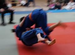Cora und Nele im Finale (Gnter Hickstein) Tags: judo sports sport video fight martialarts selfdefense uelzen kampf kampfsport fightsport djb njv selbstverteidigung jguelzen gnterhickstein fightsports judosport