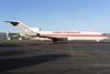 Kalitta Charters II Boeing 727-200F N720CK (royalscottking) Tags: boeingfield bfi boeing727 727200 kbfi 727200f 727f