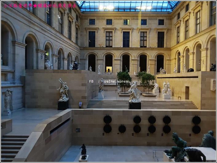 巴黎羅浮宮 (09).JPG