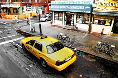 New York City 2011 (SantaFe5811) Tags: newyorkcity travel vacation usa newyork slr canon photography holidays timessquare 7d thebigapple