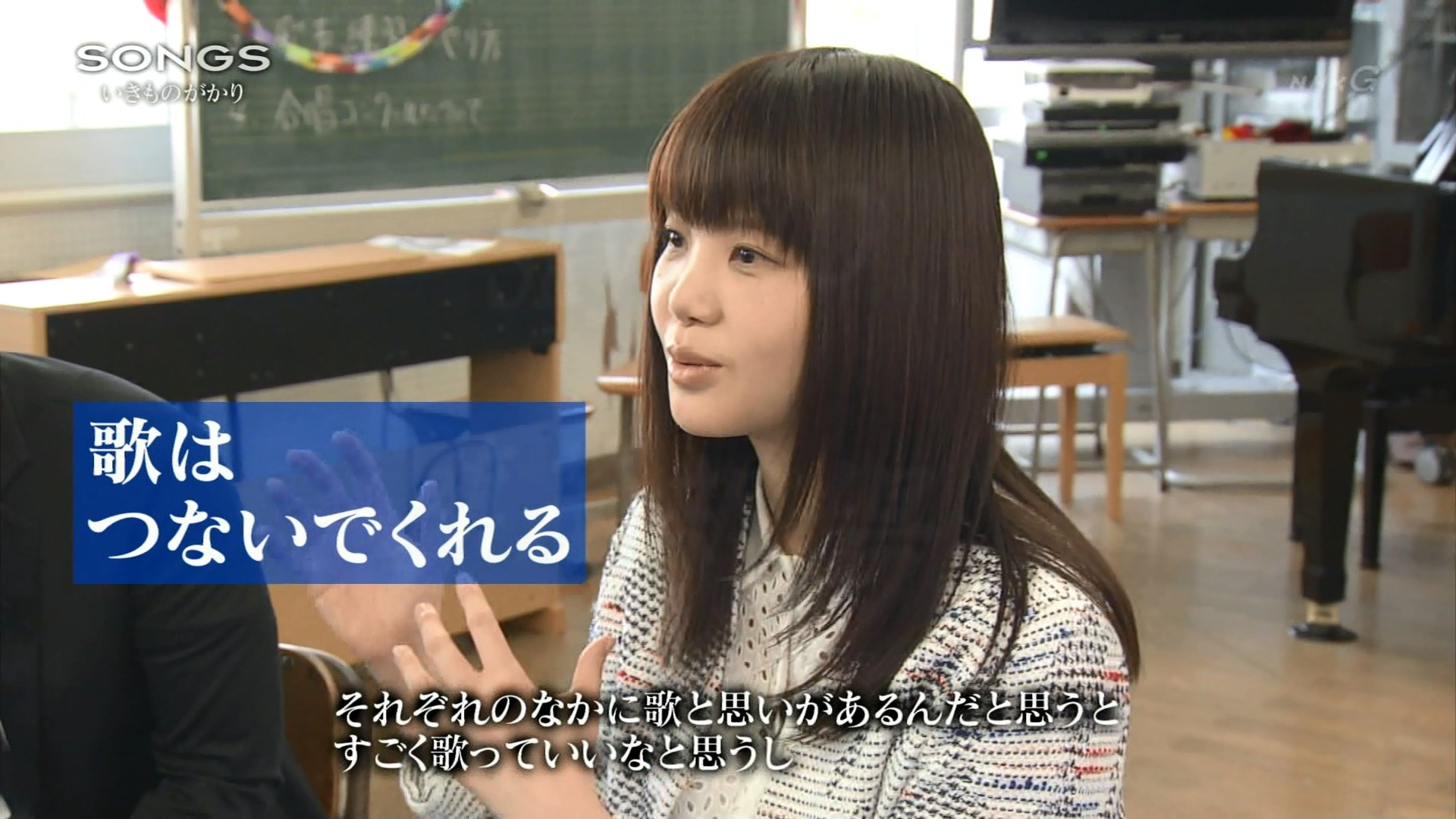2016.04.28 全場(SONGS).ts_20160428_223810.883