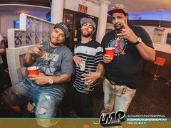 DSC_9086 (losmiercolesnoserespetan) Tags: sports bar wednesday se los connecticut no ct illusions waterbury miercoles humpday respetan losmiercolesnoserespetan