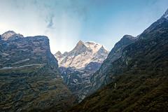 ASJ_3272 (Joshi Anand) Tags: nepal india trek nikon nef valley d750 abc nikkor fx pokhara pune vr joshi anand 1635 annapurnabasecamp anandjoshi