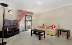 Apartment 16/119-123 Station Street, Wentworthville NSW