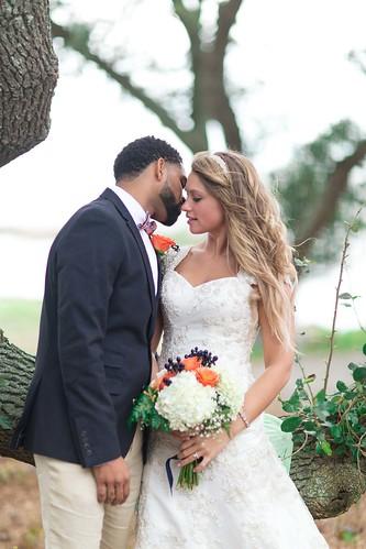Mark + Julie Wedding-34