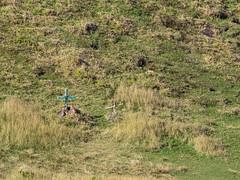 blowhole victims? (dolanh) Tags: hawaii maui nakaleleblowhole kahekilihighway