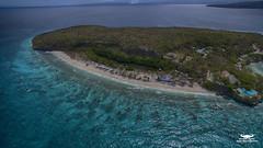 DJI_0021 (michaelocana.com) Tags: philippines aerial cebu aerials drone wowphilippines dji ekimo michaelocana djiphantom djiinspireone djiinspire1 djiinspire djiphantom3 djiphantom3pro quadcoptoer