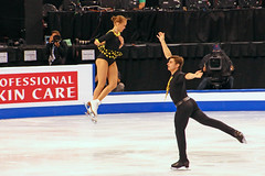 AIMG_2426 (ejhrap) Tags: world ice championship skating competition arena skate figure rink skater 2016