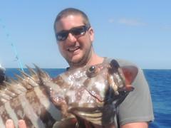 Reporte Pesca Pesca Costera7