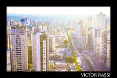 Vista Avenida T-63 (victorrassicece 2 millions views) Tags: cidade brasil canon amrica paisagem goinia gois 6d colorida panormica amricadosul 2016 paisagemurbana 20x30 vistaavenidat63 goiniadoalto