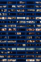 NEW YORK-35 (iamx79) Tags: nyc travel ny newyork architecture buildings arquitectura edificios manhattan details rockefellercenter viajes detalles topoftherock nuevayork artdec