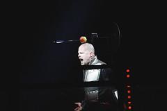 Aleksi_Martin_4198 (reklaamikari) Tags: finland circus tent crossbow sirkus finlandia 2016 teltta sirkusfinlandia aleksimartin marttipeltonen