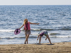 ... (raymond_zoller) Tags: sea water eau meer wasser woda montenegro mittelmeer  marenostrum crnagora
